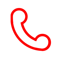 冀ICP备17022170号-1